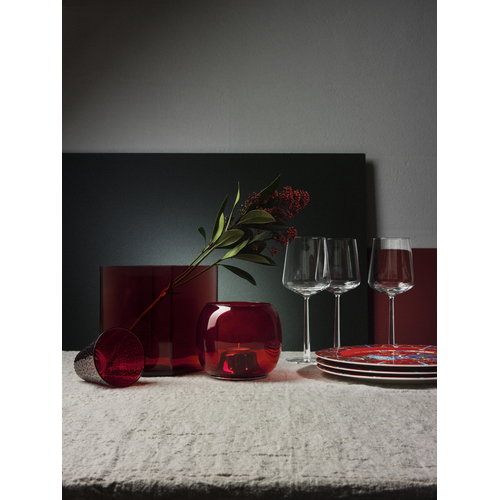 Iittala Bicchiere da vino rosso Essence, 2 pz