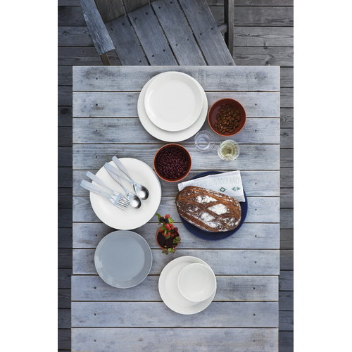 Iittala Citterio 98 cutlery set, 16 parts