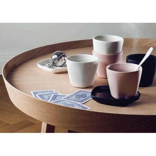 Muuto Around table large, oak