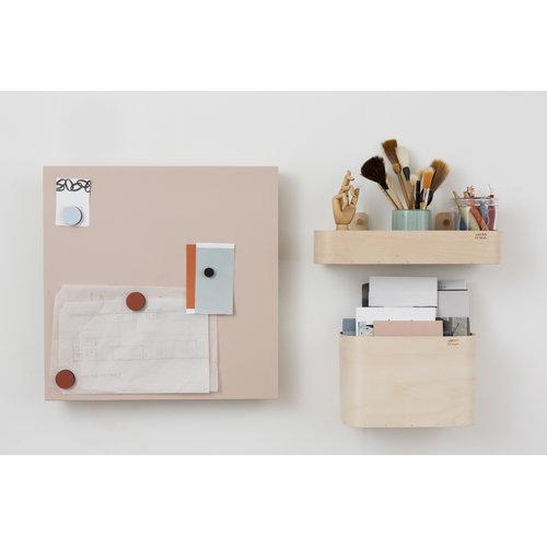 Verso Design Koppa Shelf, pieni