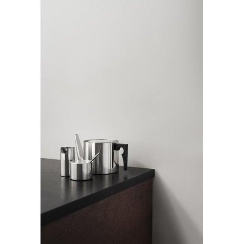 Stelton Arne Jacobsen teekannu
