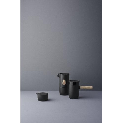 Stelton Collar espressopannu