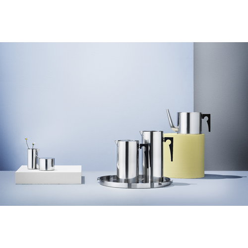 Stelton Arne Jacobsen serving tray