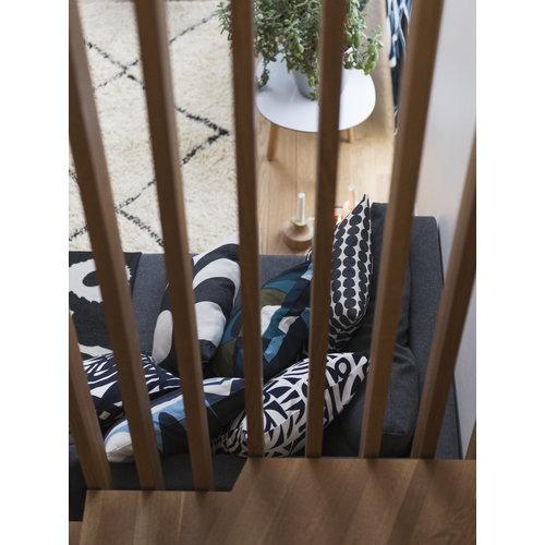 Marimekko Kaivo cushion cover
