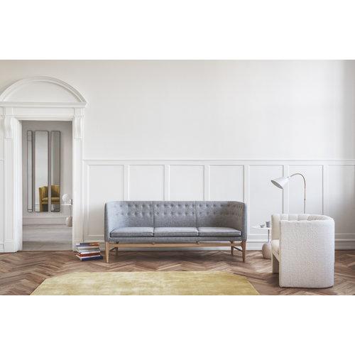 &Tradition Mayor sofa, Sunniva 2 242