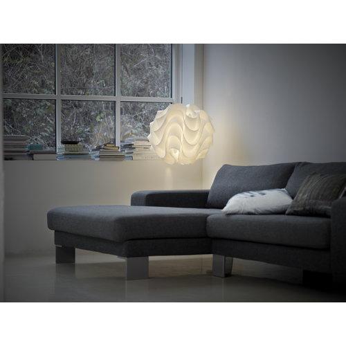 Le Klint Lampada 172XL