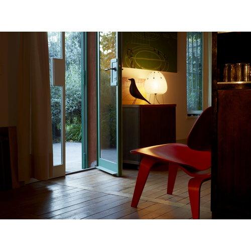 Vitra Eames House bird, musta