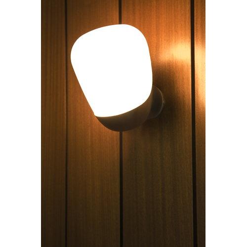 Santa & Cole Aarhus wall lamp