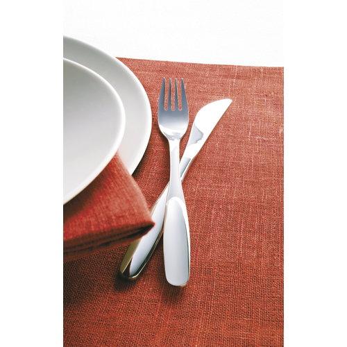 Hackman Savonia aterimet, 24 osaa