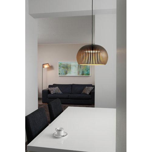 Secto Design Atto 5000 lamp