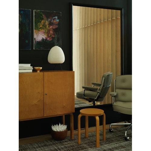 Artek Aalto stool E60, birch