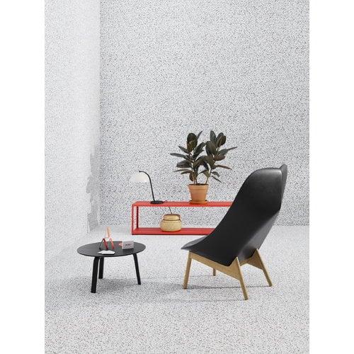 Hay Bella coffee table 60 cm, low
