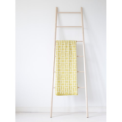 Verso Design Tikas ladder, birch