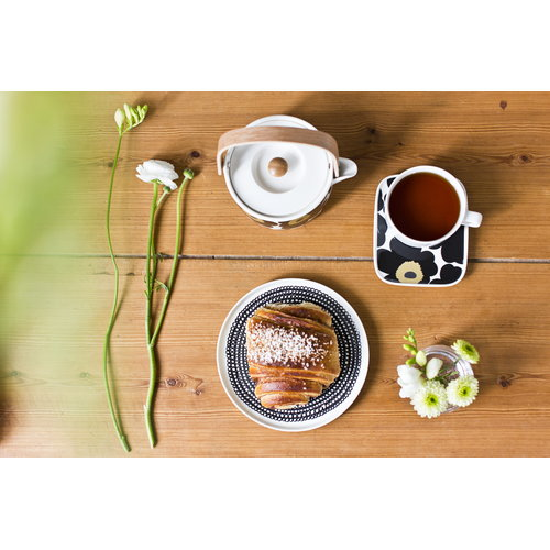 Marimekko Oiva teekannu 0,7 l