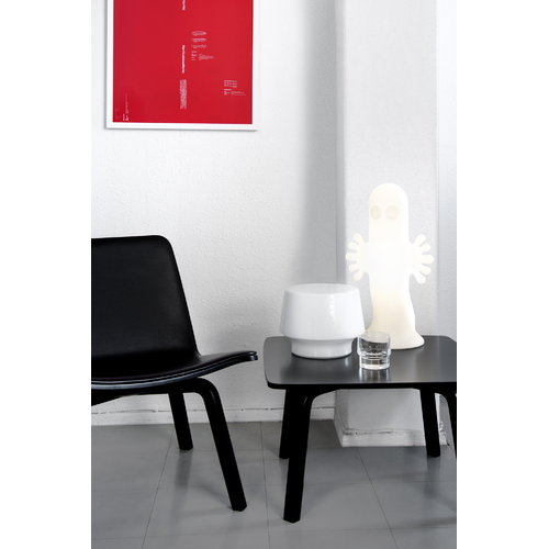 Feelis Helsinki Hattifatteners lamp, medium