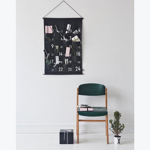 Design Letters Advent calendar