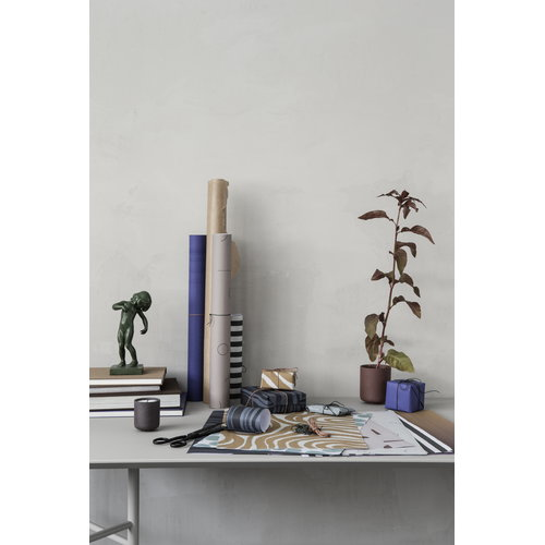 Ferm Living Gift wrapping string set