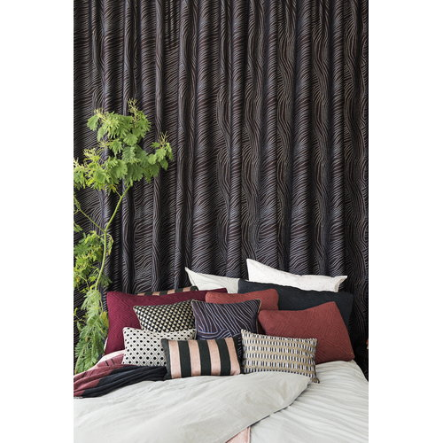 Ferm Living Salon cushion, 40 x 25 cm, Bengal