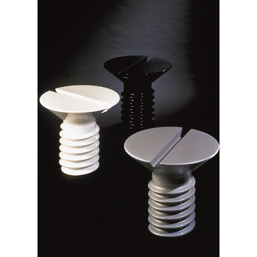Eero Aarnio Originals Screw table