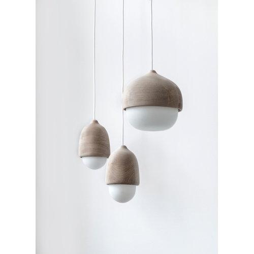 Mater Terho pendant, small
