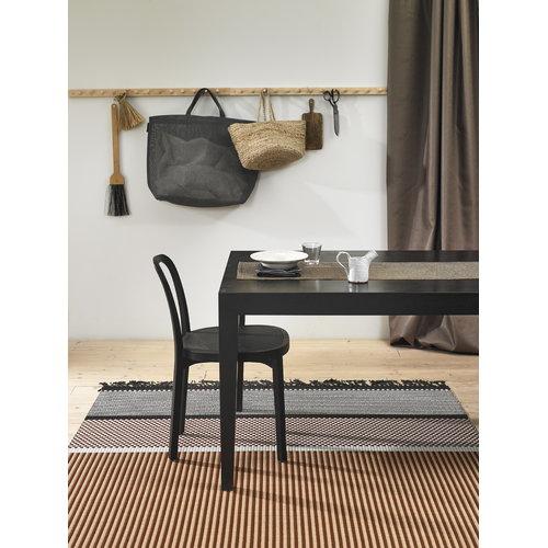 Woodnotes Siro+ chair, oak