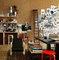Artek Aalto seinähylly 112B, koivu