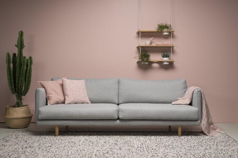 Hakola Riippu Garden shelf | Finnish Design Shop