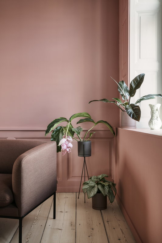 Ferm Living Plant Stand, small | Finnish Design Shop