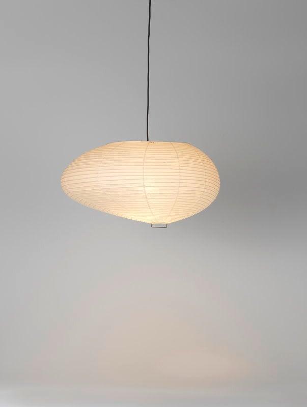 Vitra Akari 16a Pendant Finnish Design Shop