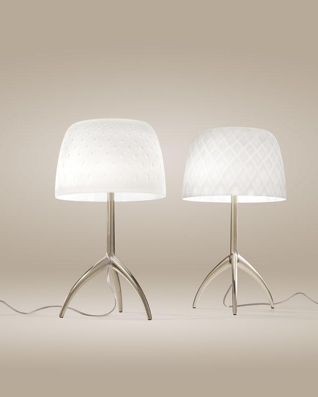 Foscarini Lumiere 30th Table Lamp Small Bulles Finnish Design Shop