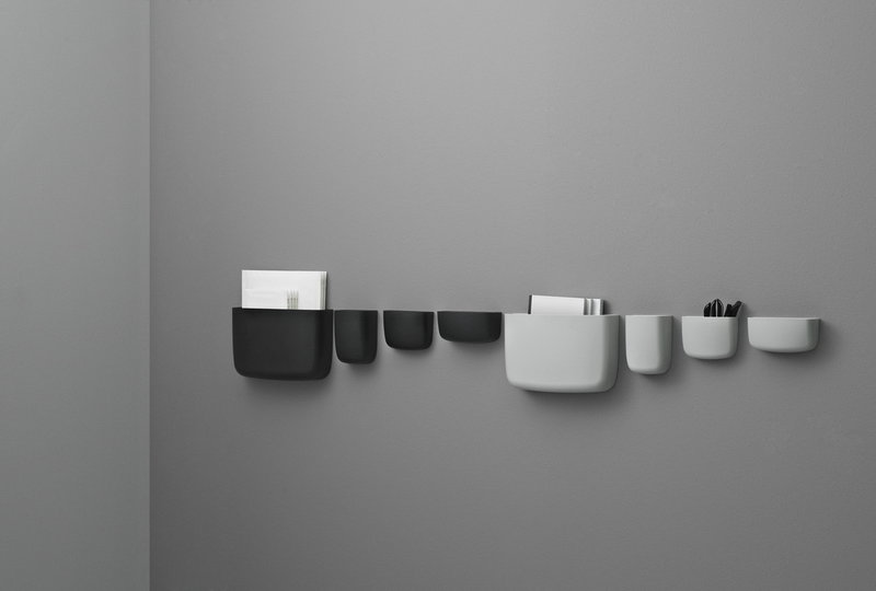 normann copenhagen pocket organizer