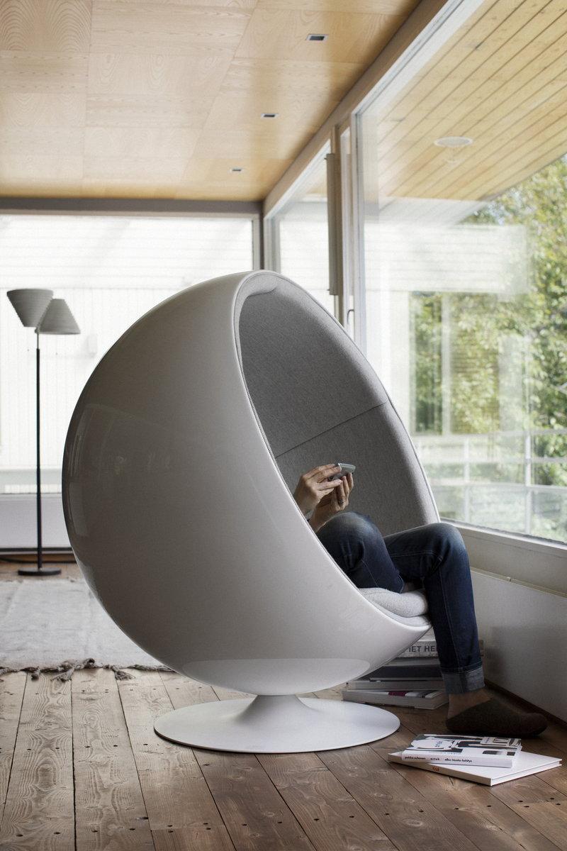 artek aalto lattiavalaisin a810 messinki finnish design shop. Black Bedroom Furniture Sets. Home Design Ideas