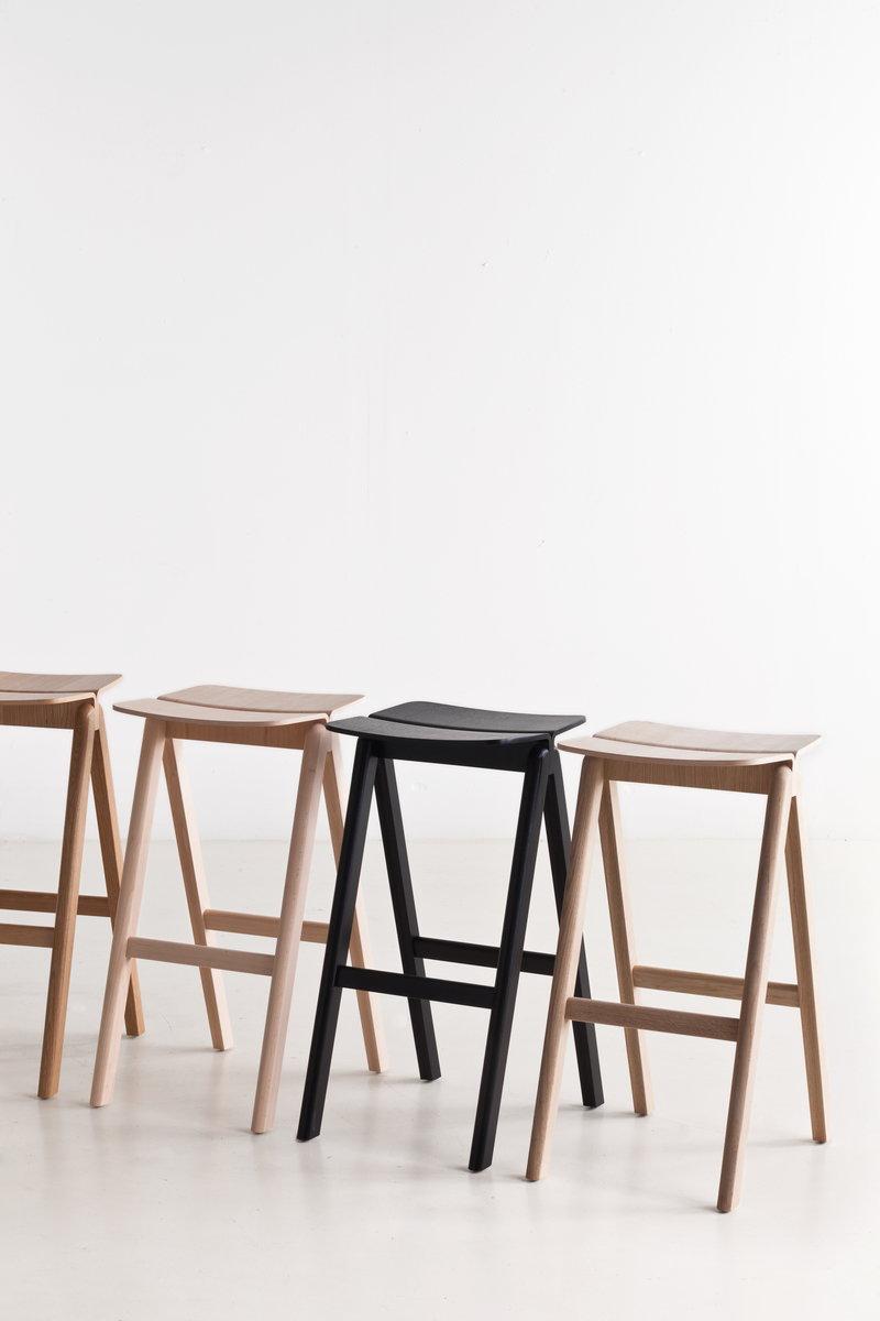hay copenhague baarijakkara tammi finnish design shop. Black Bedroom Furniture Sets. Home Design Ideas