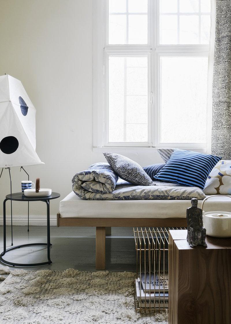 Nikari Arte Biennale stool   Finnish Design Shop on