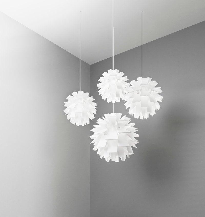 Normann copenhagen norm 69 lamp l finnish design shop normann copenhagen norm 69 lamp l aloadofball Images