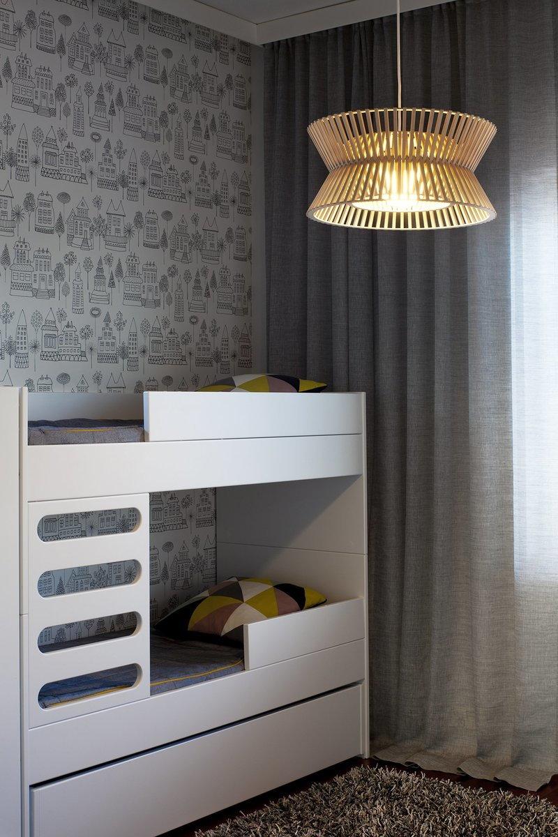 Avaroom Letto A Castello.Ava Room Letto A Castello Damesmodebarendrecht
