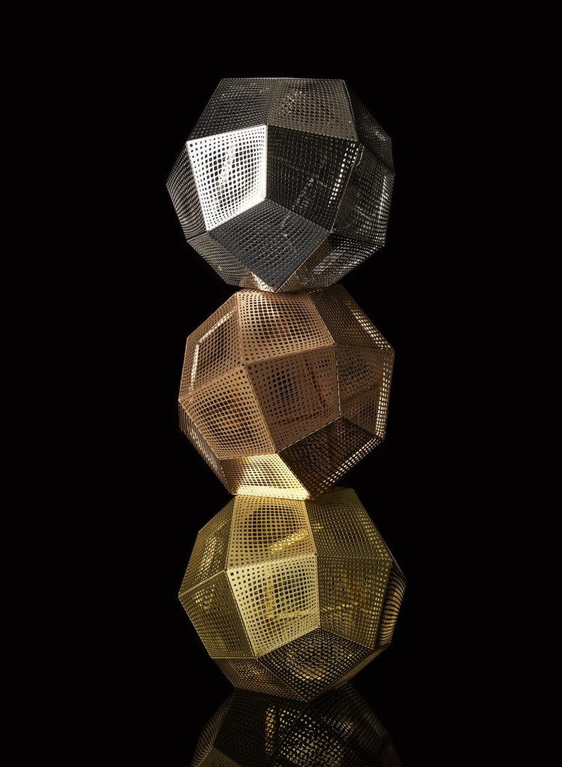 tom dixon etch kynttil lyhty ter s finnish design shop. Black Bedroom Furniture Sets. Home Design Ideas