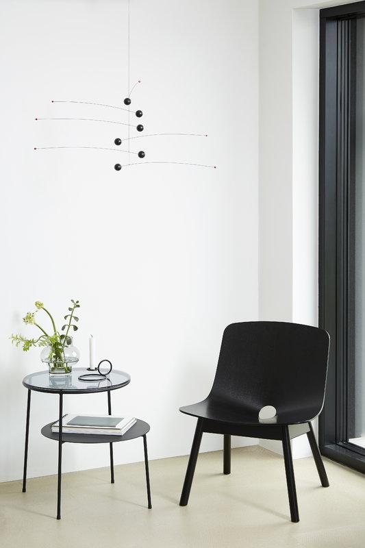 flensted mobiles futura mobile finnish design shop. Black Bedroom Furniture Sets. Home Design Ideas