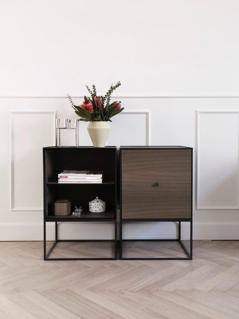 by lassen kubus 4 kynttil njalka nikkeli finnish design shop. Black Bedroom Furniture Sets. Home Design Ideas