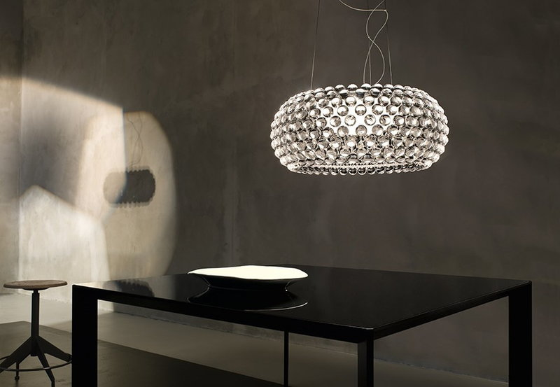 Foscarini caboche pendant lamp large finnish design shop foscarini caboche pendant lamp large aloadofball Images