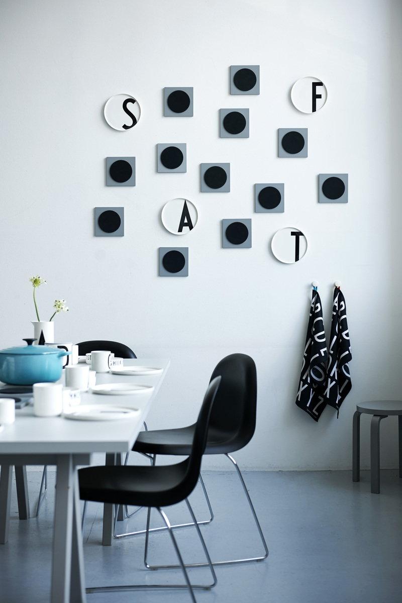 design letters arne jacobsen aqua jug a finnish design shop. Black Bedroom Furniture Sets. Home Design Ideas