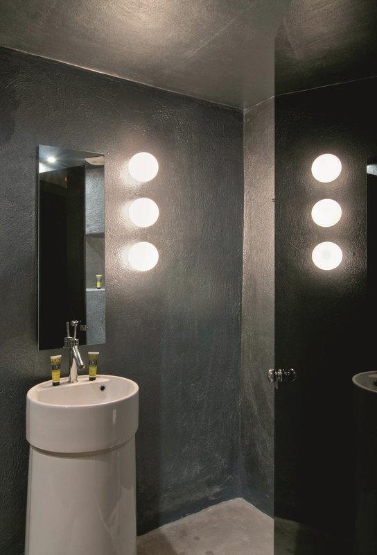 Artemide lampada da parete soffitto dioscuri 14 finnish design shop - Lampade parete artemide ...