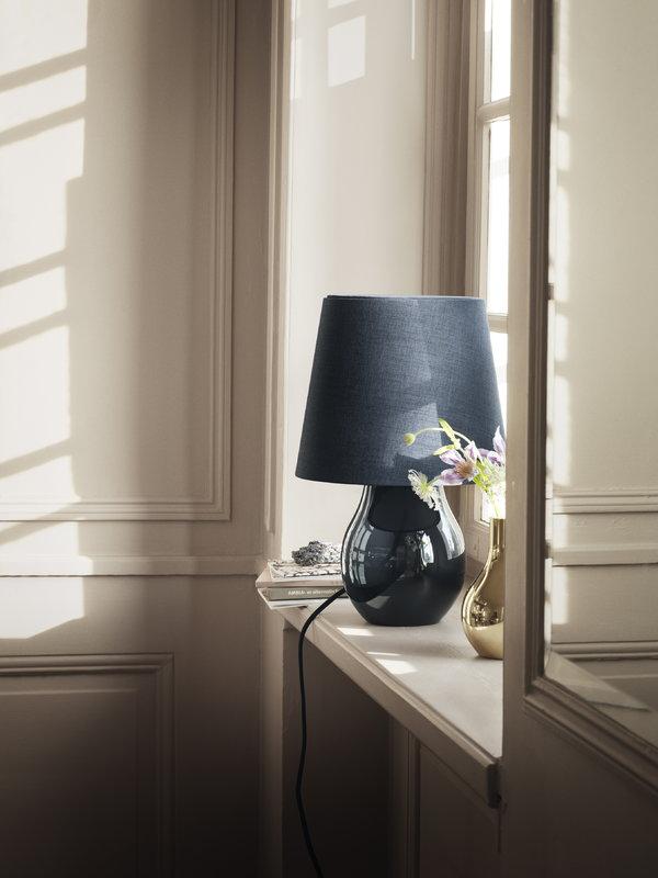 Georg Jensen Cafu Vase Gold Finnish Design Shop