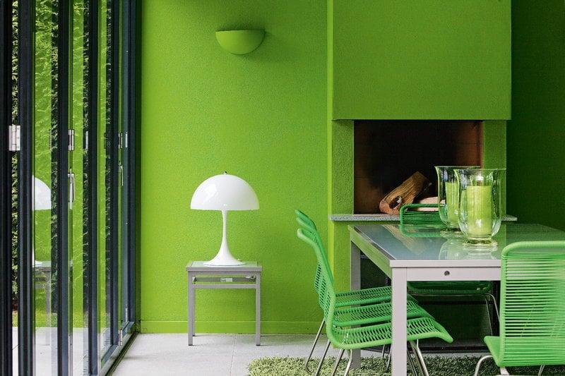 louis poulsen panthella p yt valaisin finnish design shop. Black Bedroom Furniture Sets. Home Design Ideas