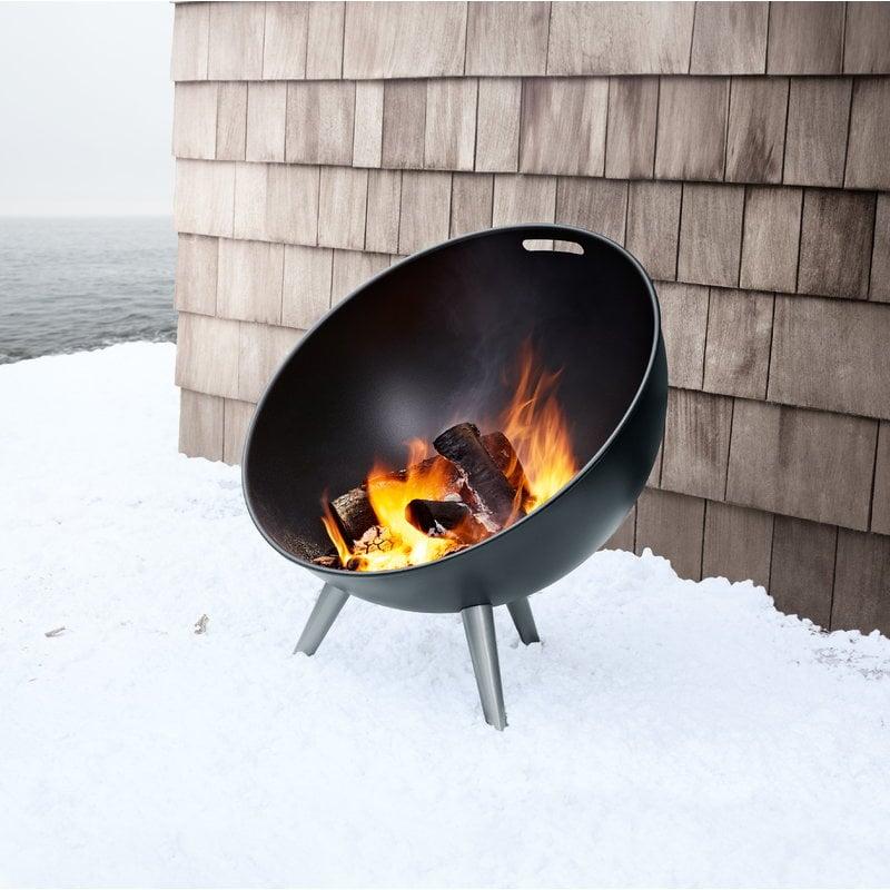 eva solo fireglobe ulkotakka finnish design shop. Black Bedroom Furniture Sets. Home Design Ideas