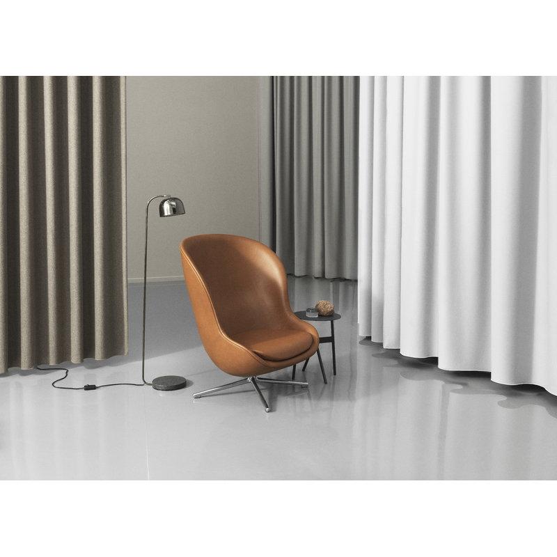 Remarkable Hyg Lounge Chair High Swivel Ultra Leather 41574 Camellatalisay Diy Chair Ideas Camellatalisaycom