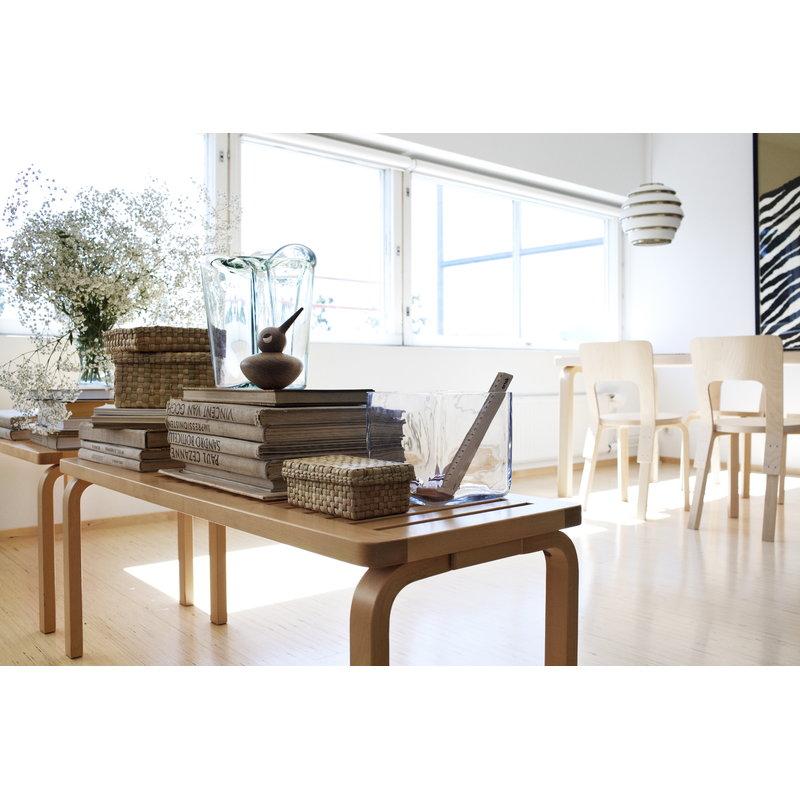 Aalto Table 83