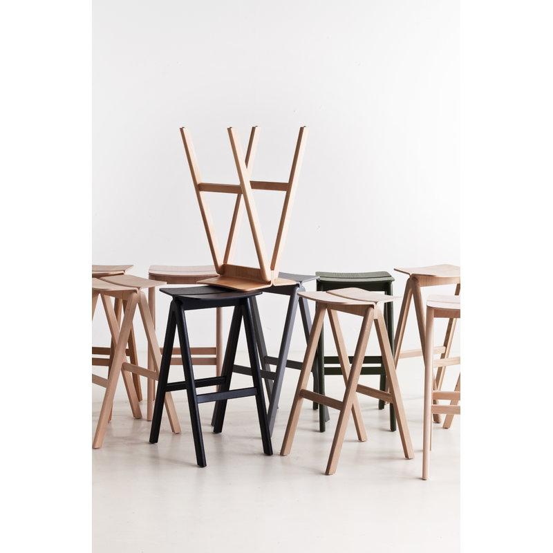 hay copenhague baarijakkara mattalakattu tammi finnish design shop. Black Bedroom Furniture Sets. Home Design Ideas