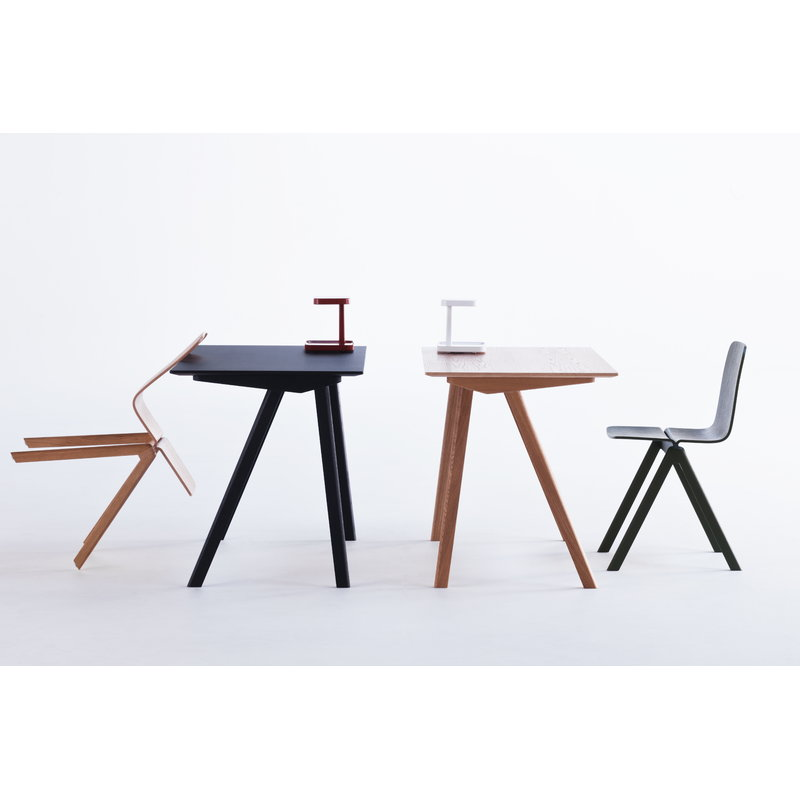hay copenhague cph90 ty p yt musta finnish design shop. Black Bedroom Furniture Sets. Home Design Ideas