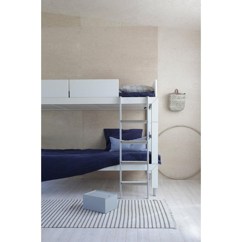 Letto A Castello Design.Lundia Letto A Castello Lofty Finnish Design Shop